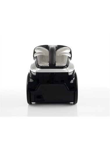 Rowenta RO8366 Silence Force MultiCyclonic 750W Toz Torbasız Elektrikli Sessiz Süpürge Gri